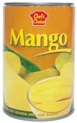 mango_siirupis_420ml_primefood