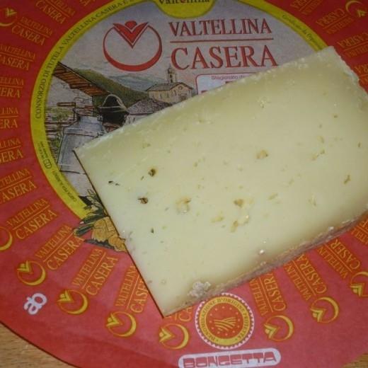 cheeseValtellinaCasera