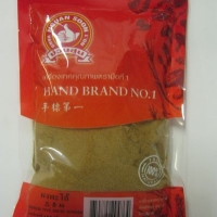 01-Chinese_5spices_powder_100gr_front