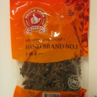 07-Star_of_anise_100gr_front