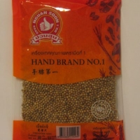 11-Coriander_seed_100gr_front