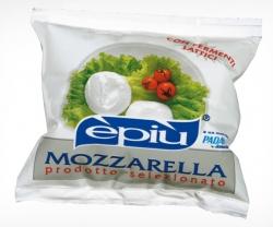 mozzarella_epiu-padania-busta-250g_pf
