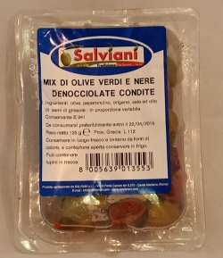 olive-piccanti-125g-salviani-pf