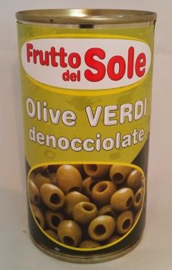 olive-verde-salviani-pf