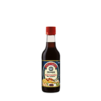 01_Kikkoman_traditional_150ml