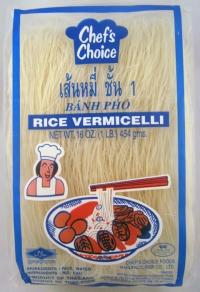 Chef'sChoice_RiceVermicelli